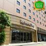 浜松・浜名湖・天竜『リッチモンドホテル浜松』のイメージ写真