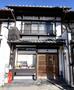 京宿 紫野庵