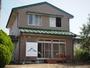 河口湖・富士吉田・本栖湖・西湖・精進湖『富士山ゲストハウス&カフェ きっか家』のイメージ写真