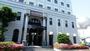 日立・北茨城・奥久慈『スパ&サウナ ホテル日立プラザ(BBHホテルグループ)』のイメージ写真