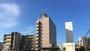 山口・湯田温泉・防府『ホテルアルファーワン小郡』のイメージ写真