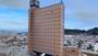ホテルアルファーワン高山バイパス
