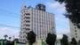 西条・新居浜・四国中央『ホテルアルファーワン新居浜』のイメージ写真