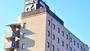 出雲・大田・石見銀山『ホテルアルファーワン出雲』のイメージ写真