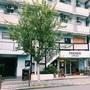 シンプルステイ 風雅 新大阪北