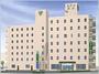 豊田・刈谷・知立・安城・岡崎『ホテル新永』のイメージ写真