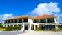 石垣・西表・小浜島『さくらリゾートホテル石垣<石垣島>』のイメージ写真