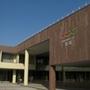 札幌『札幌市保養センター駒岡』のイメージ写真