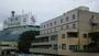 河口湖・富士吉田・本栖湖・西湖・精進湖『ホテル芙蓉閣』のイメージ写真