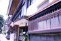 湯ヶ野温泉 湯本楼の写真