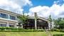 那須・板室・黒磯『那須温泉 ホテルグリーンパール那須』のイメージ写真