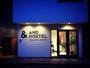 東京23区内『&AND HOSTEL ASAKUSA NORTH』のイメージ写真