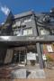 金沢『岡ホテル』のイメージ写真