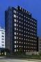 ベルケンホテル東京