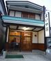 鳴子・古川・くりこま高原『まいや荘』のイメージ写真