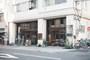 東京23区内『Nui.HOSTEL & BAR LOUNGE』のイメージ写真