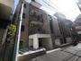東京23区内『アパートメント サンブライト』のイメージ写真