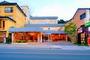 栃木県の中禅寺温泉で女子旅、3泊予定。安い10,000円以下の宿のが知りたい