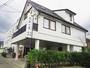 富士の屋旅館