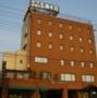 ホテル清水荘