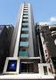 大阪『梅田プラザホテル』のイメージ写真