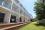 浜松・浜名湖・天竜『365BASE outdoor hostel』のイメージ写真