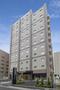 東京23区内『ホテルイルフィオーレ葛西』のイメージ写真