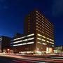 福島・二本松『HOTEL SANKYO FUKUSHIMA ホテルサンキョウフクシマ』のイメージ写真