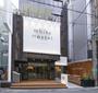 大阪『ホワイトホステル心斎橋』のイメージ写真