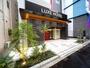大阪『谷町LUXE HOTEL』のイメージ写真