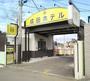 成田空港・佐倉『N成田ホテル』のイメージ写真