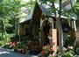 白馬・八方尾根・栂池高原・小谷『ヒュッテ かもしか』のイメージ写真