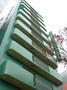 青森グリーンパークホテル