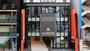 名古屋『ホテルアクテル名古屋錦』のイメージ写真