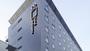 大阪『ホテル・アンドルームス新大阪』のイメージ写真