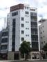 松山・道後『ビジネスホテルあかやね(松山駅前店)』のイメージ写真