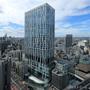 東京23区内『渋谷ストリームエクセルホテル東急』のイメージ写真