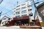 RED HELMET HOUSE&SPORTS CAFEBAR HIROSHIMA