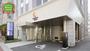 宮崎『コンフォートホテル宮崎』のイメージ写真