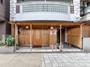 大阪『Hotel Ssk』のイメージ写真
