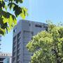 高松・さぬき・東かがわ『天然温泉 玉藻の湯 ドーミーイン高松中央公園前(ドーミーイン・御宿野乃 ホテルズグループ)』のイメージ写真