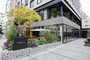東京23区内『NOHGA HOTEL UENO TOKYO(ノーガホテル上野東京)』のイメージ写真