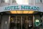 大阪『ビジネスホテル みかど』のイメージ写真