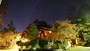 八ヶ岳・野辺山・富士見・原村『ペンション ジョバンニの小屋』のイメージ写真