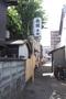 新潟『本田旅館』のイメージ写真