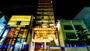 松山・道後『ホテルたいよう農園 二番町』のイメージ写真