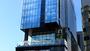 東京23区内『THE GATE HOTEL(ザ・ゲートホテル) 東京 by HULIC』のイメージ写真