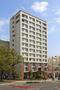 宮崎『ケイズストリートホテル宮崎(旧エムズホテルクレール宮崎)』のイメージ写真