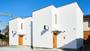 嬉野・武雄・伊万里・有田・太良『Rakuten STAY HOUSE x WILL STYLE 佐賀伊万里』のイメージ写真