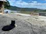大歩危・祖谷・剣山・吉野川『農家民宿中島【Vacation STAY提供】』のイメージ写真